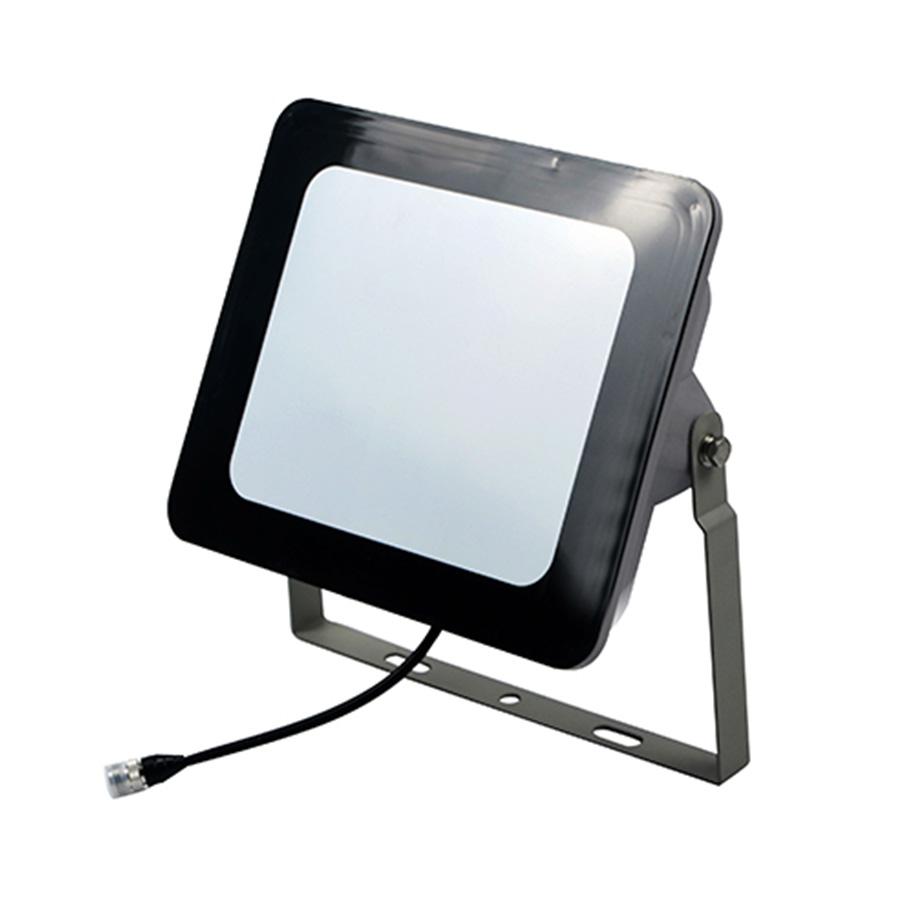 901124002-Spotlight Camouflage Antenna