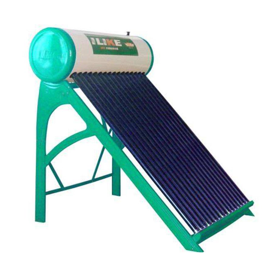 909021005-Solar Water Heater camouflage antenna