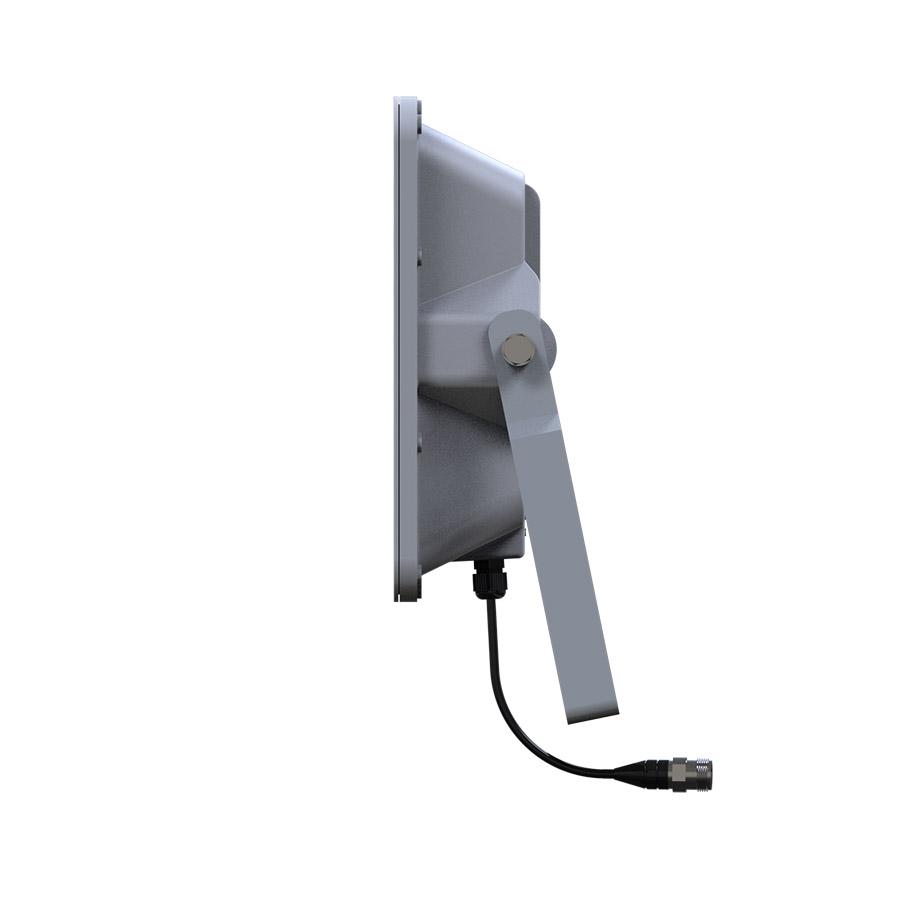 901054003-Spotlight Camouflage Antenna
