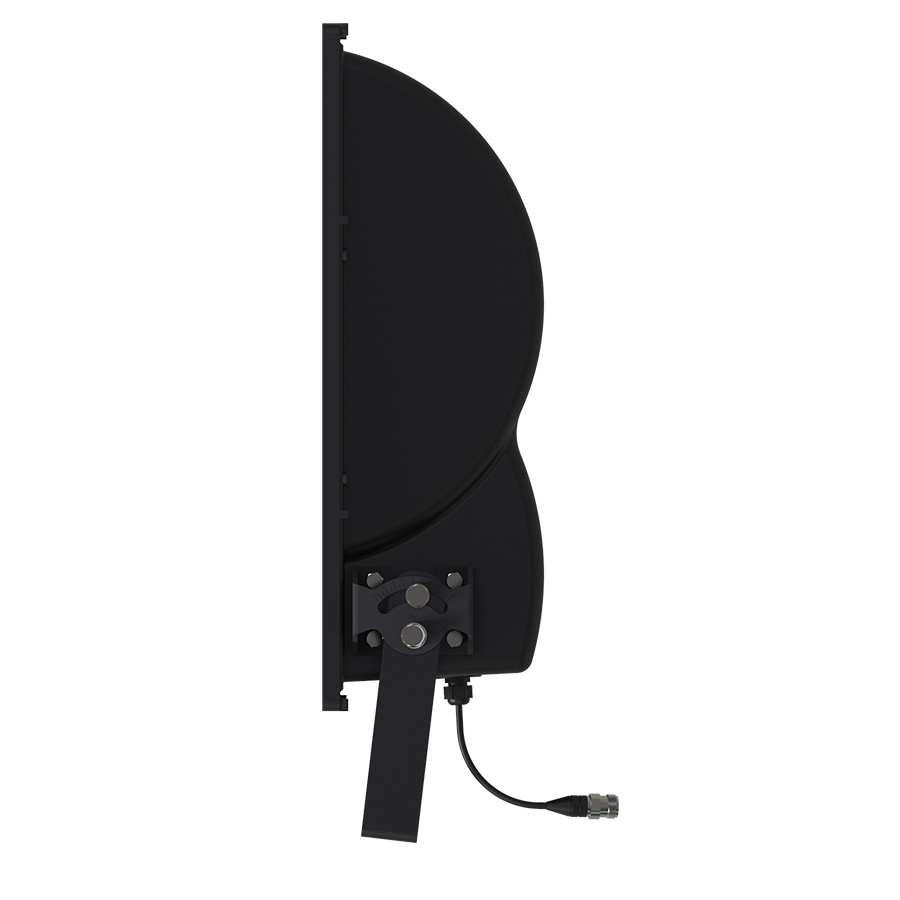 901053006-Spotlight Camouflage Antenna