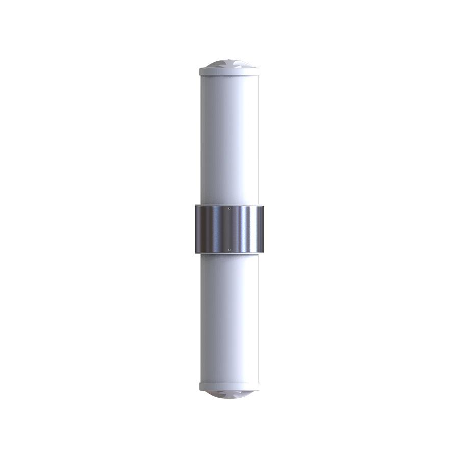 901022572-Bi-directional Antenna