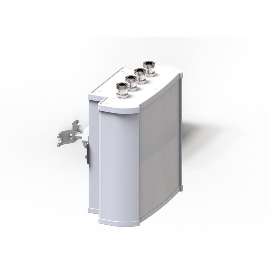 903022113-Panel  Directional Antenna