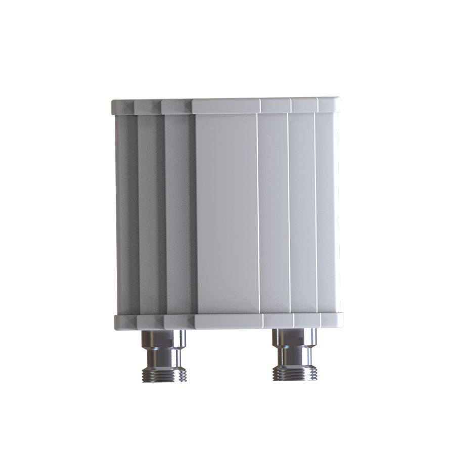903022814-Panel  Directional Antenna