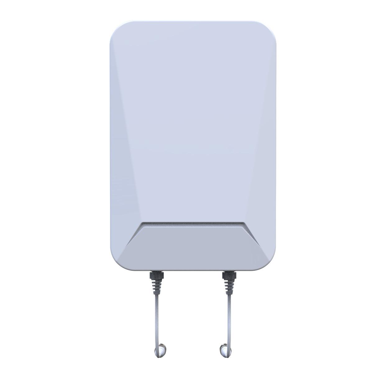 932660201-Indoor Directional Antenna
