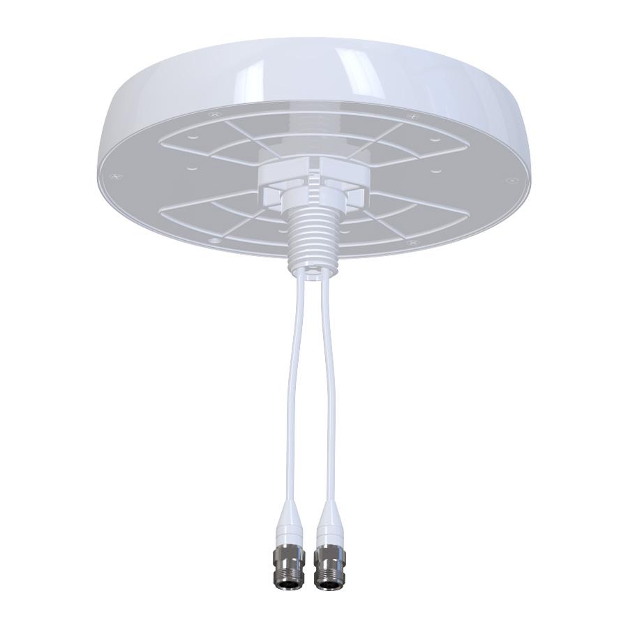 931740202-Indoor Omni Antenna