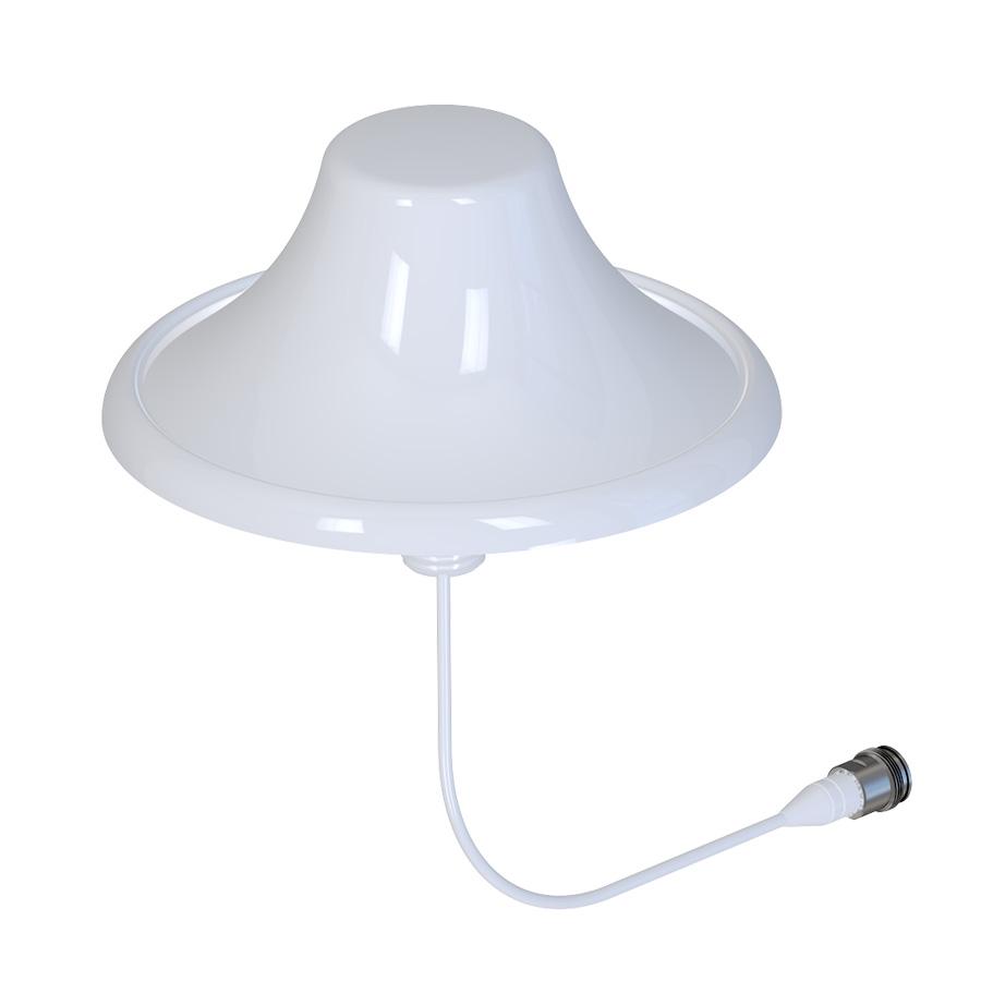 931760102-Indoor Omni Antenna