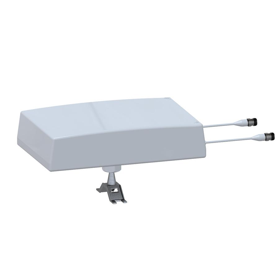 932740201-Indoor Directional Antenna