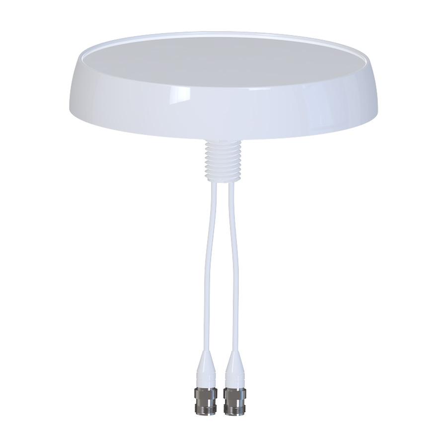 931660201-Indoor Omni Antenna