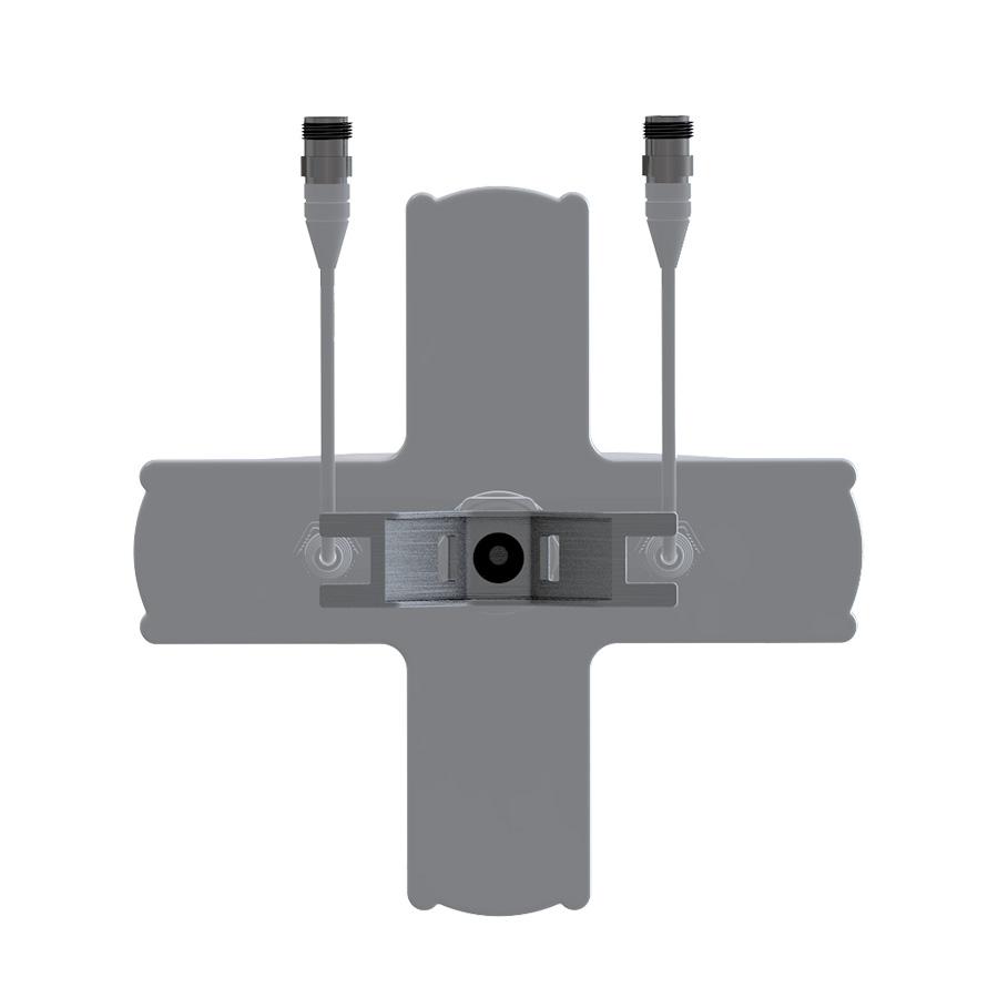 933660201-Indoor Directional Antenna