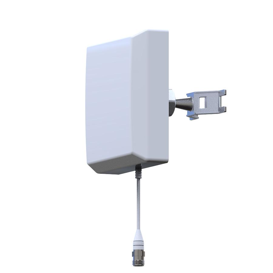 932740101-Indoor Directional Antenna
