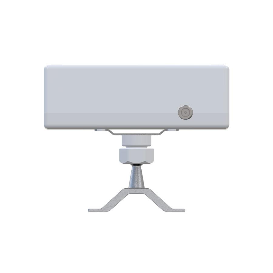 932740102-Indoor Directional Antenna