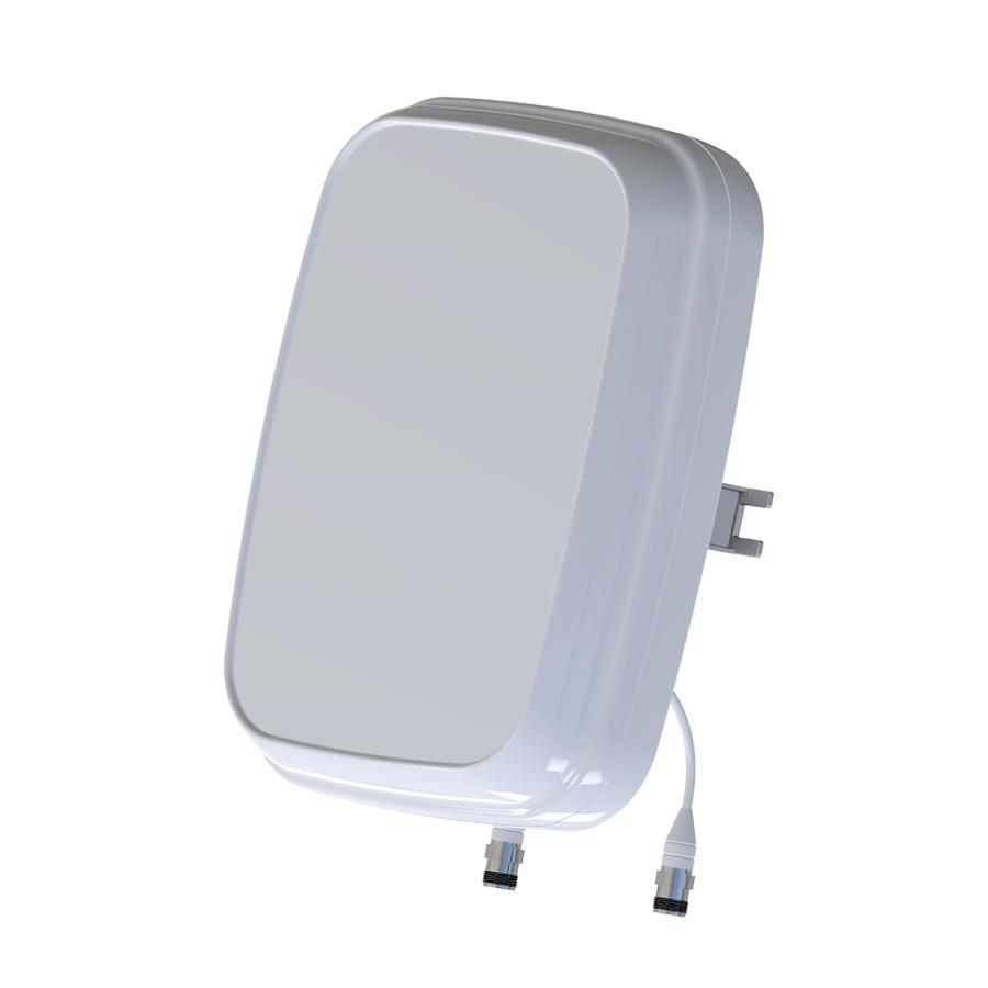 932740202-Indoor Directional Antenna