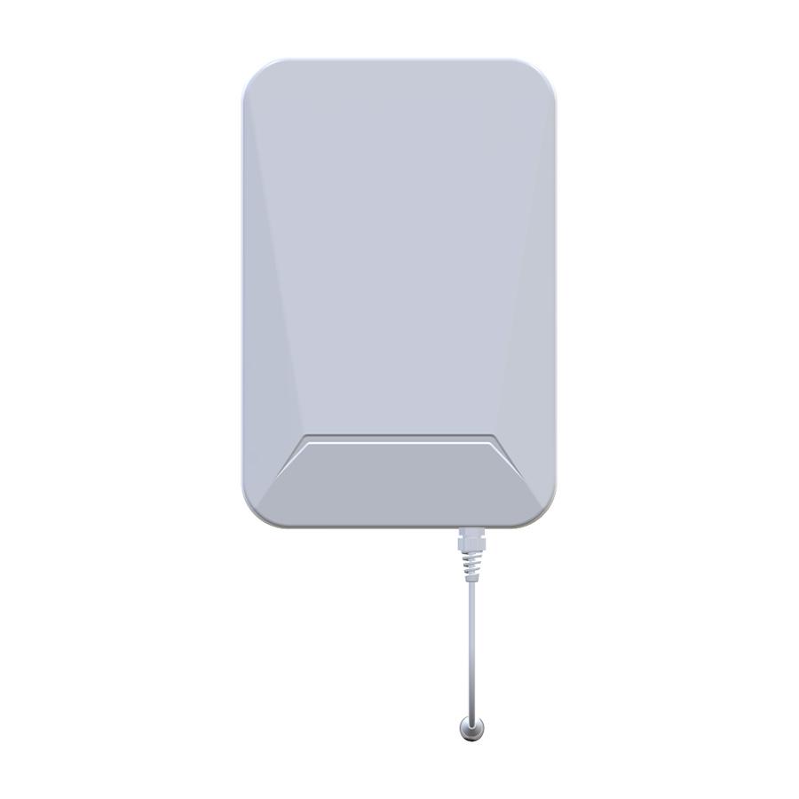 932660101-Indoor Directional Antenna