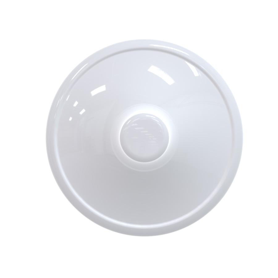 931740101-Indoor Omni Antenna