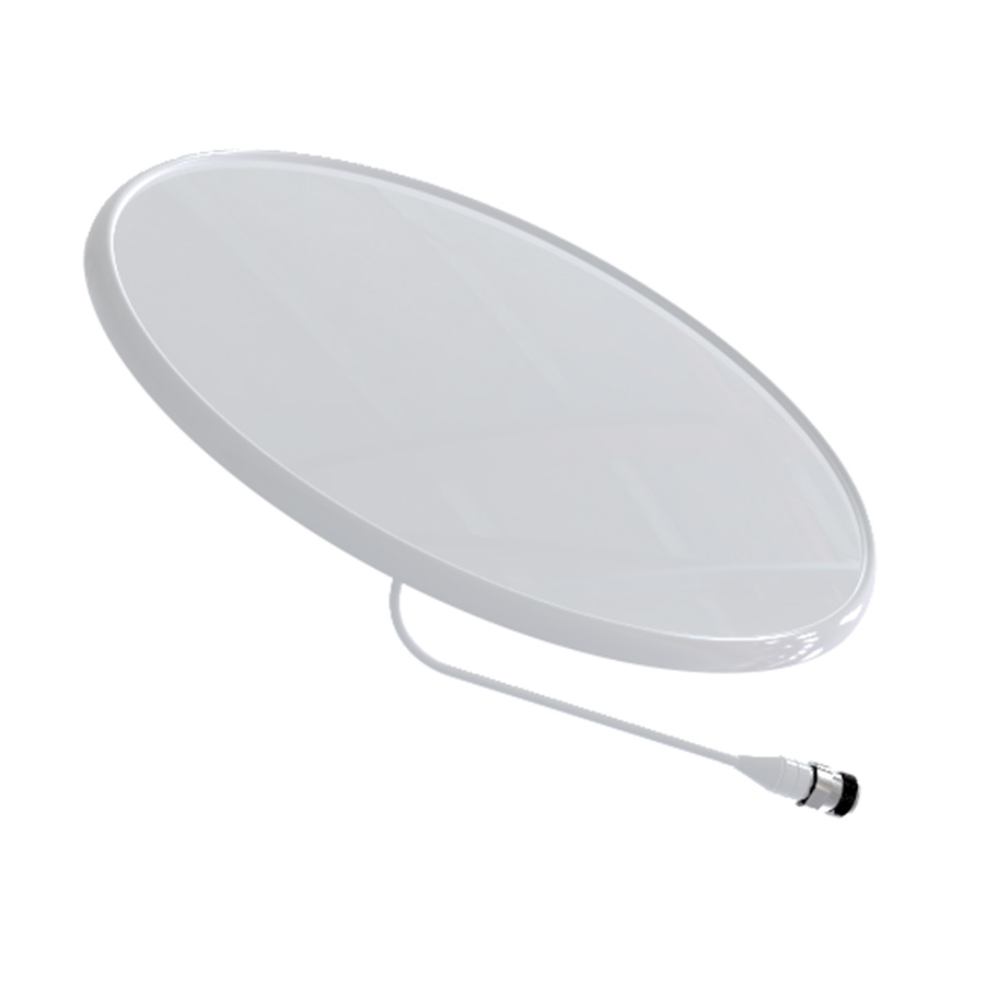 931660102-Indoor Omni Antenna