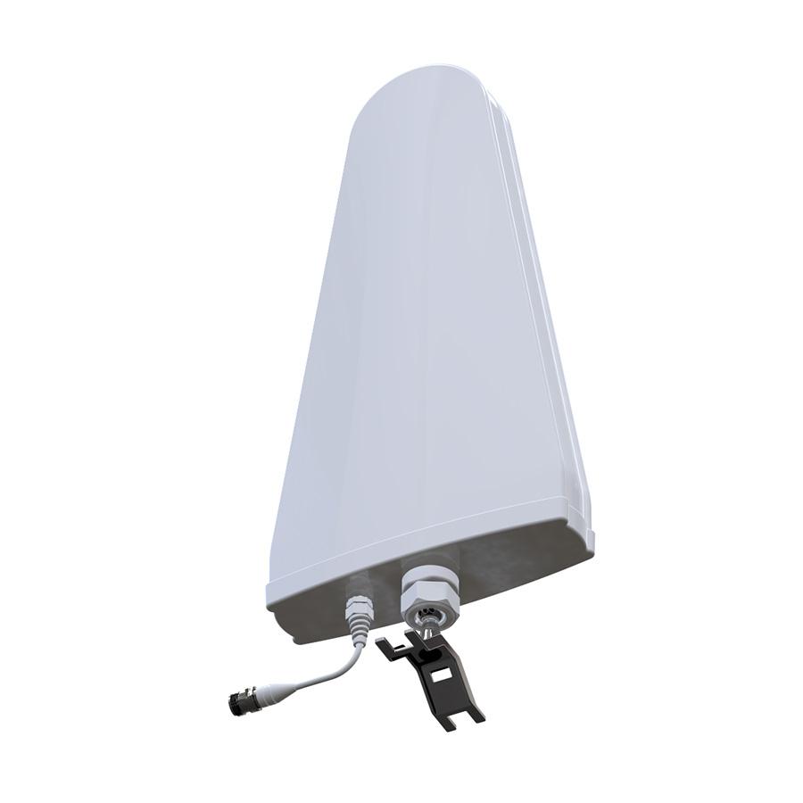 933660101-Indoor Directional Antenna