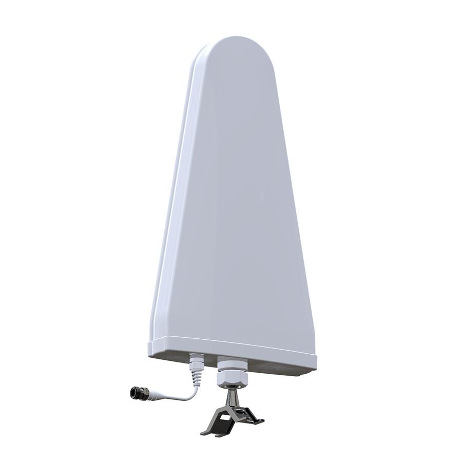933740101-Indoor Directional Antenna