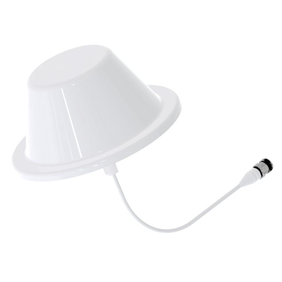 931740102-Indoor Omni Antenna
