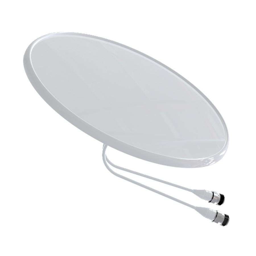 931740201-Indoor Omni Antenna