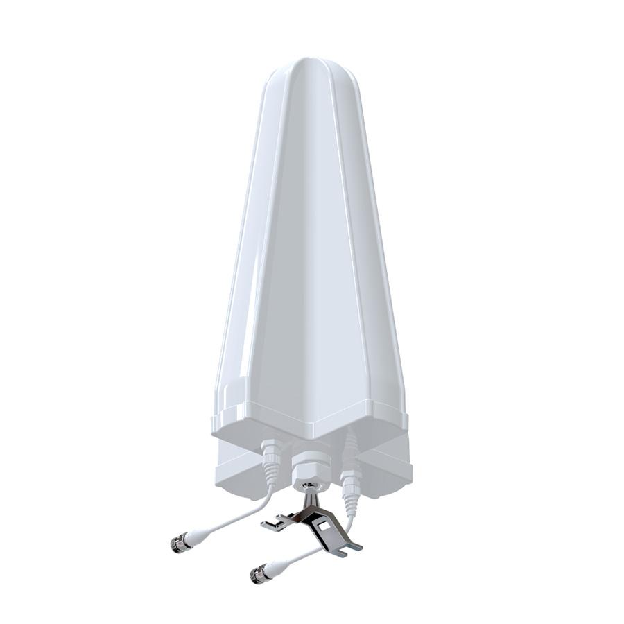 933740201-Indoor Directional Antenna