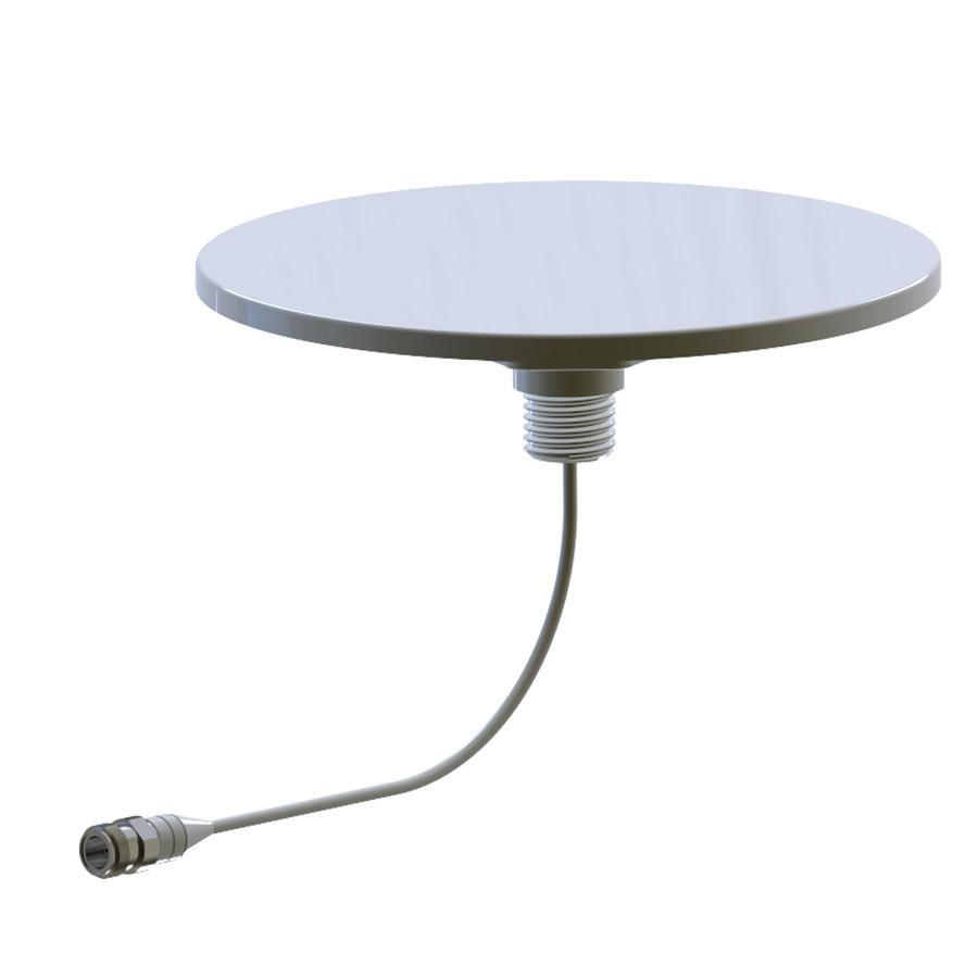 931740103-Indoor Omni Antenna