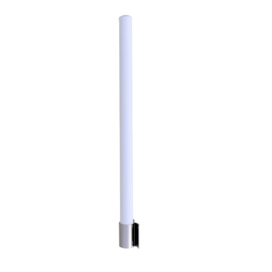 913250401-5G MIMO Omni Antenna